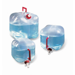 Humanitarian Water Carrier From Factory with High Quality pictures & photos