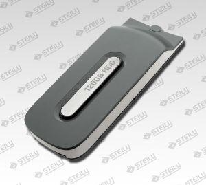 20GB/120GB Hard Drive for xBox360