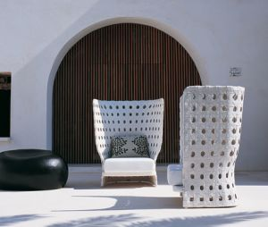 Rattan Chairs/Rattan Dining Chairs/Rattan Garden Chairs pictures & photos