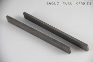 Cemented Carbide Strips