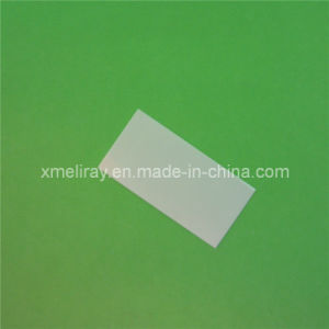 Cearmic Zirconia Blades for Aluminum Electrolytic