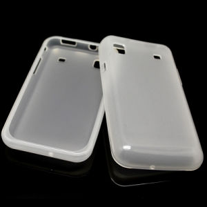 Cell Phone Case for Samsung I9000