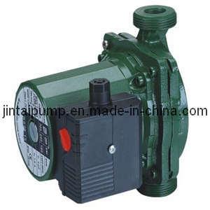 Circulation Pump (JCR25-15) pictures & photos