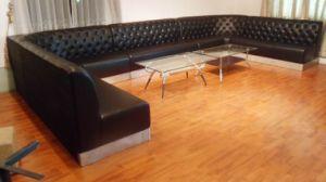 Foshion Night Club Sofa (KTV102) pictures & photos