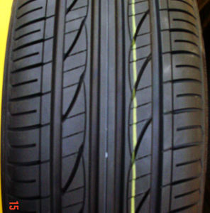 20``-30`` Chinese UHP SUV Tyre Sport Car Tyre pictures & photos