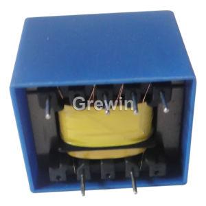 Transformer Bobbin, 220V 12V Power Inverter Trasnsformer pictures & photos