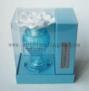Flower Diffuser (ODM-10BL-031901)