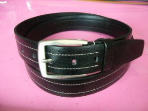 Timing Belts (P1100785)