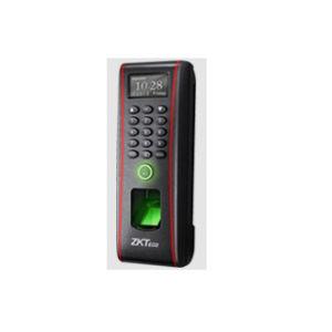 Fingerprint Standalone (SE-AC05)