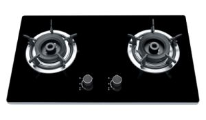 Popular Gas Hob (TRG2-B16)