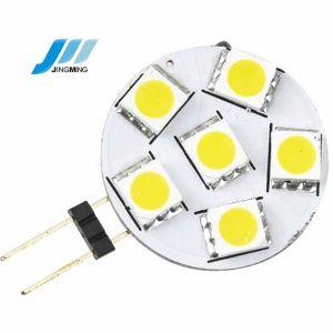 LED G4 Light 5050SMD
