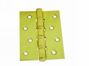 """Colorful 4bb Iron 4"""" Heavy Duty Hinges (SH-003) pictures & photos"""