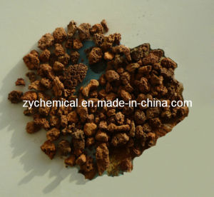 Pumice Powder, Lava Rock Stone Powder, Natural Polishing Materials pictures & photos