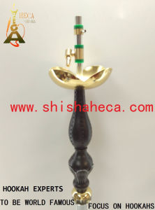 Newest 2016 Hookah Shisha Chicha Smoking Pipe Nargile pictures & photos