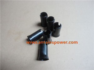 High Quality Cummins Diesel Engine Spare Parts-Injector Sleeve 3909886 pictures & photos