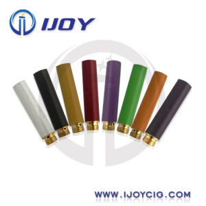 Colorful 510 Disposable Cartomizer /808d Cartomizer
