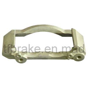 Auto Brake Caliper Brake Bracket