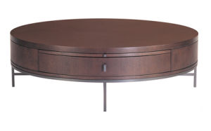 Coffee Table (VCT-17)