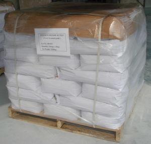 Titanium Dioxide (R-902, SR-236, ZR-940, R-930, R-818, R-129, R-2196)