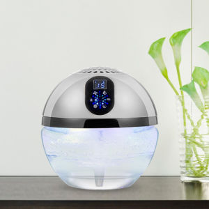 Air Purifier Office Home Use for Home Use pictures & photos