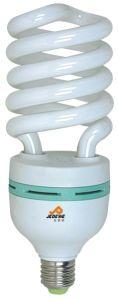 Energy Saving Lamp Spiral