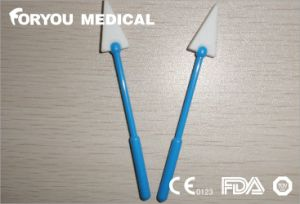 Foryou Medical FDA&CE PVA Ear Wick pictures & photos