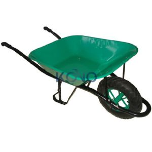 Wb6400 France Model Wheelbarrow pictures & photos