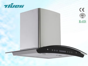 Kitchen Appliance Cooker Hood/Tr03TDS (70)