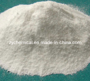 Food Grade Citric Acid Anhydrous (CAA) , Content% 99.5-101.0 pictures & photos