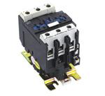 AC Contactor (LC1-D40, 50, 80, 95A)