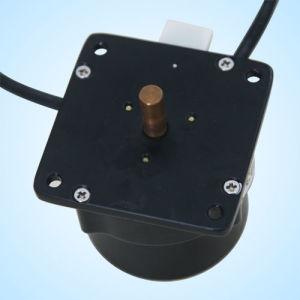 60 Type Electric Motor (18)