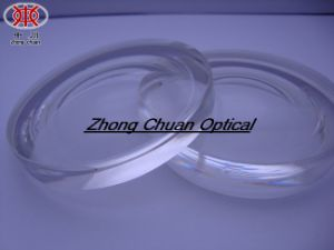 Optical Lens Index 1.7 Mineral Lens Aspherical