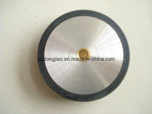 Mitsubishi Printing Machinery Part - Feeder Wheel