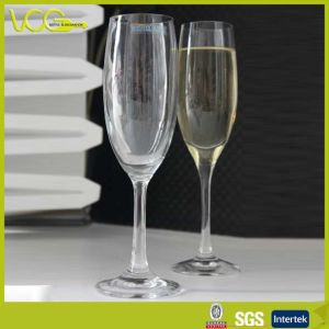 220ml Drinking Champagne Glass (SC016)