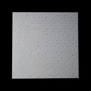Transfer Printing Star Color PVC Panel (6002) pictures & photos