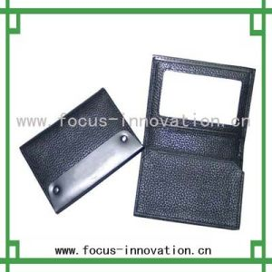 Credit Card Holder (F2468)