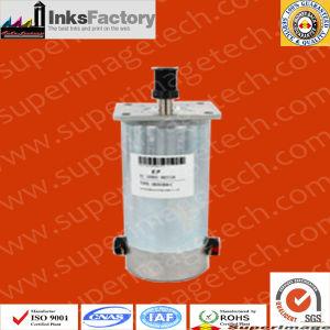 Mutoh VJ-1604 Y Scan Motor (SI-DJ-SM1620#) pictures & photos