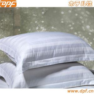 Hospital/Dental/Disposable/Non Woven Pillow Case (SE1743) pictures & photos