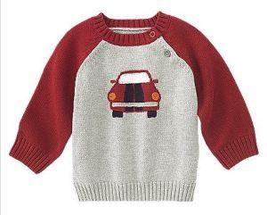 Children Sweater (MM120)