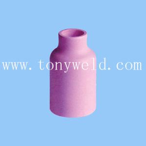 Alumina Nozzle (53N87)