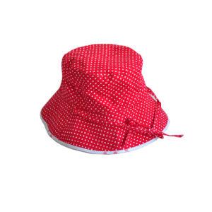 Leisure Cap / Bucket Hat pictures & photos