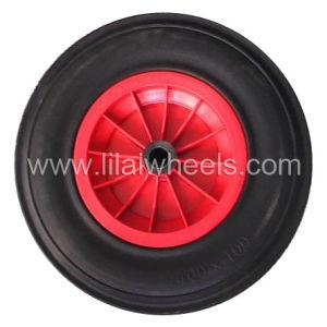 Wheel (400x100)