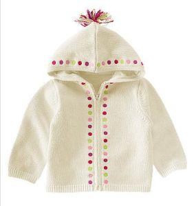 Children Sweater (MM126)