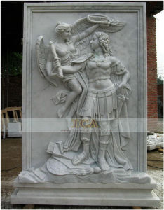 Marble Relief (FDR0089)