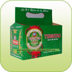 Food Paper Box (LPEC009)