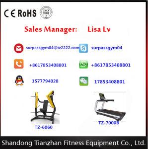 Tz Fitness Equipment / Running Treadmill Tz-7000b pictures & photos