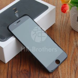 Wholesale Mobile Phone LCD for iPhone 6 Phone Accessories Ivo pictures & photos