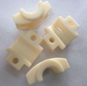 Bow Ceramic Eyelet (Bridge Ceramic Eyelet, Cable Ceramic Holder) pictures & photos
