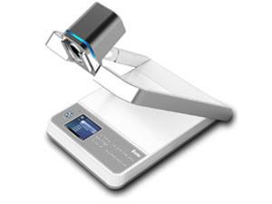 Digital Visualizer Document Visualizer/ Desktop Visual Presenter pictures & photos