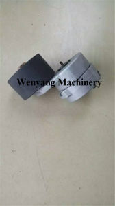 Shantui Dozer Parts Bulldozer Pulley for Sale pictures & photos